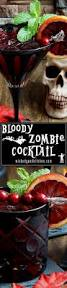 zombie halloween party invitations 92 best they u0027re creepy and they u0027re spooky images on pinterest
