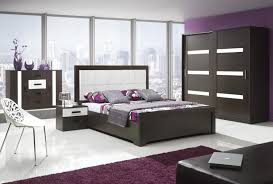 Bedroom Furniture Design Ideas Home Design Ideas - Modern bedroom furniture designs