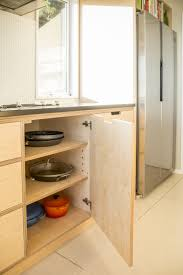 birch plywood u0026 formica kitchen by matt antrobus viapasteur