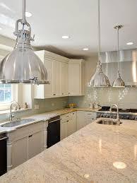 12 beautiful kitchen island light kitchen gallery ideas