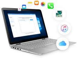 iphone data recovery software full version free download free iphone data recovery software recover iphone photos contacts