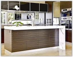 portable kitchen island bench home design ideas