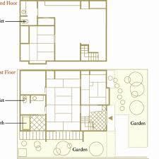 traditional japanese house design floor plan traditional japanese house plans lovely a new home built in