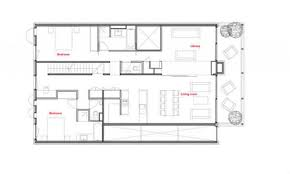 Sustainable House Design Floor Plans by Inspiring Sustainable Home Plans 4 Sustainable House Design Plans