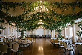 outdoor wedding venues in michigan stunning indoor wedding reception ideas gallery styles ideas