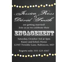 engagement party invitation wording marialonghi com