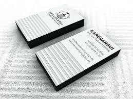 concrete business cards concrete business cards zautoclub helena source