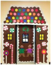 christmas door decorations best door decoration inspiration for kids at christmas with kids