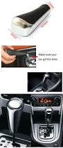 automatic transmission gear shift shifter knob gear head lever