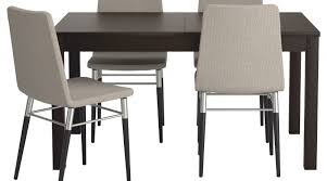 Dining Room Table Sets Ikea Ikea Small Dining Table And Chairs Dining Table Set