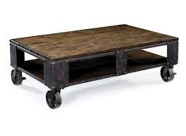 coffee tables metal wood coffee table beautiful coffee table