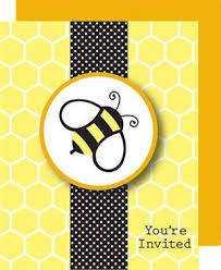 baby shower bee theme 53 best bee theme baby shower images on bee baby