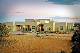 pueblo style house plans home plans pueblo style house design plans