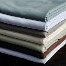 microfiber massage table sheets sposh microfiber sheet flat