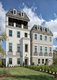 3 story homes houston tx new homes for sale somerset green