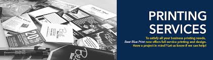 houston blue prints blueprint printing 713 957 3333