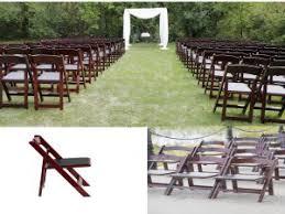 Wooden Chairs For Rent Chair Rentals Tampa Chiavari Bartsools Crossback Vineyard Chairs
