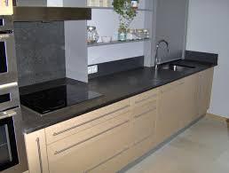 plan de cuisines plan de travail cuisine granit plan de travail granit silver