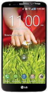 home depot verizon cell phone black friday 102 best cell phones u0026 accessories products images on pinterest