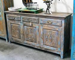 Dining Room Buffet Hutch by Sideboards Astonishing Sideboards And Buffets Sideboards And