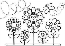 coloriage ã imprimer dessin gratuit a colorier la guerche