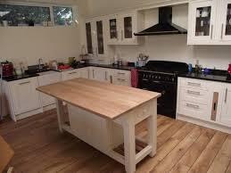 freestanding kitchen island unit kitchen island units 100 images free standing kitchen island