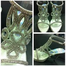 Wedding Shoes Mangga Dua Wedding Shoes U2013 Donamici Shoes U201charga Gak Nipu Yee U2026 U201c Mynametere