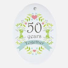 50th anniversary ornaments 50th anniversary 50th anniversary ornaments 1000s of 50th