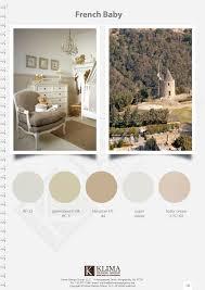 93 best stains paint images on pinterest color palettes colors