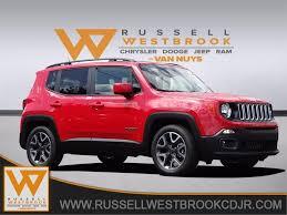 jeep mail van 2017 jeep renegade jeep renegade in van nuys ca russell