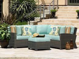 Craigslist Outdoor Patio Furniture by 31 Best Modern Patio Furniture Images On Pinterest Modern Patio