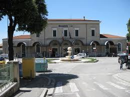 Mobili Usati Genova Sampierdarena by Stazione Di Macerata Wikipedia