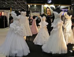 the wedding dress shop how to choose the wedding dress
