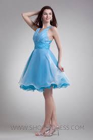short prom dresses shopindress official blog