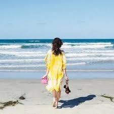 mission beach rad rentals home facebook