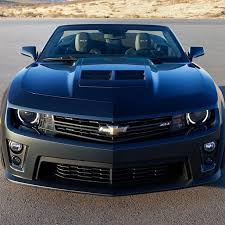 99 black camaro 133 best camaro images on chevrolet camaro cars