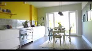 yellow kitchen theme ideas yellow and gray kitchen ideas alkamedia com