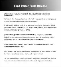 Free Cheque Template Press Release Template Free Word Pdf Downloads Creative Template