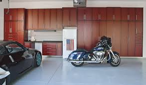 How To Organize A Garage Local Garage Storage Systems Dealer Announces Agreement With