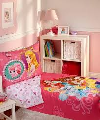 Disney Princess Collection Bedroom Furniture 10 Best Little Girl U0027s Bedding Images On Pinterest Disney