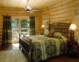 log home interior designs how to re design your log home interior