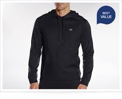 the best hoodies for men askmen