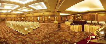 halls for weddings 100 halls for weddings home venue