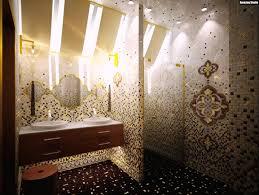badezimmer fliesen v b fliesen anthrazit braun bad beige braun ziakia com