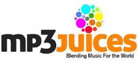 Mp3 Juice Mp3juice Free Mp3 Downloads