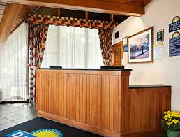 Comfort Inn Killington Vt Inn Rutland Killington Vt Booking Com