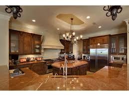 Sarasota Kitchen Cabinets 4011 Shell Rd Sarasota Siesta Key A4104031