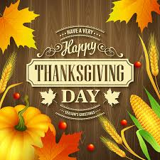 happy thanksgiving kelby s photoshop insider