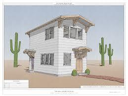 desert house plans home design floor plan house plans in 2
