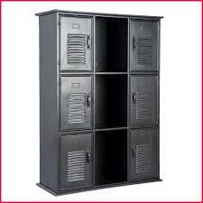 armoire metallique bureau armoire rangement bureau 18299 meuble rangement bureau